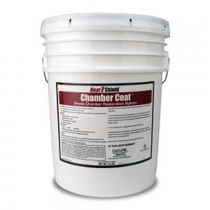 chambercoat-5gal