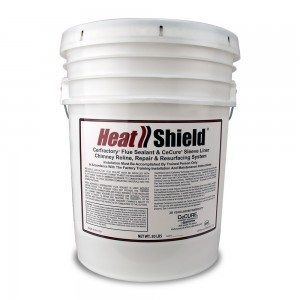 heatshield-cerfractory-flue-sealant-final